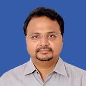 Dr. Subodh Raju