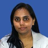 Dr. Shanthala Thuppanna