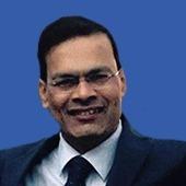 Dr. Ravindra Kale