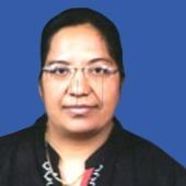 Dr. Rubina Vohra