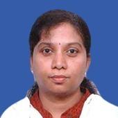 Dr. Bharathi
