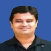 Dr. Prashanth Kulkarni