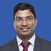 Dr  Harish Kumar - Pediatrician in Aster Hospital Bangalore, Book