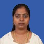 Dr. J Chitra