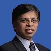 Dr. Rajiv Lochan J