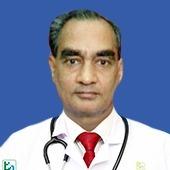 Dr. Vinod Javeri