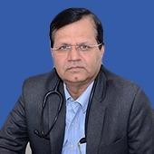 Dr. G Kawthekar