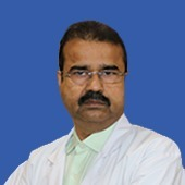 Dr. US Sharma