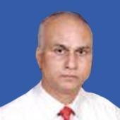 Dr. Ravi Shankar Dwivedi