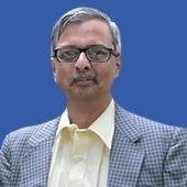 Dr. Sandip Mehta