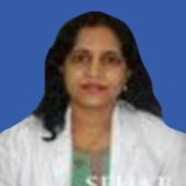 Dr. Vaishali Bafna