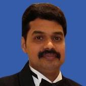 Dr. Ilavarasan