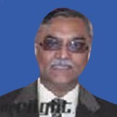 Dr. Anant Sinha