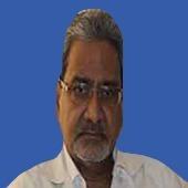 Dr. H D Sharan