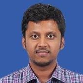 Dr. Arun Raghavan