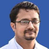 Dr  Abhishek Kumar - Pediatrician in Tata Main Hospital, Jamshedpur