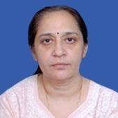 Dr. Pranati Kar