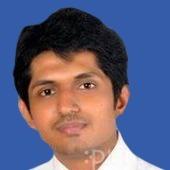 Dr. Karthik Narayanan R