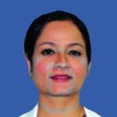 Dr. Jasleen Kaur Soni
