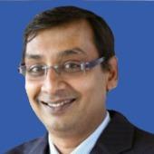 Dr. Prashant Vasant Bhamare