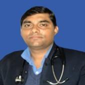 Dr. Ekam Kumar