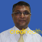 Dr. Suresh Kumar MS
