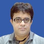 Dr. Ajay Chhabra