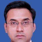 Dr. Amit Ganguly