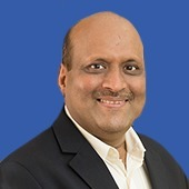 Dr. Anil Agrawal