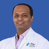Dr. Mahavir .