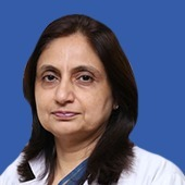 Dr. Seema Theraja