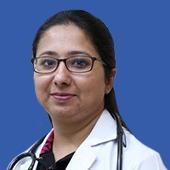 Dr. Pannam Sharma