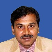 Dr. Dhalapathy Sadacharan