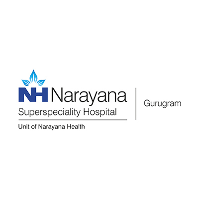 Dharamshila Narayana Superspeciality Hospital, New Delhi