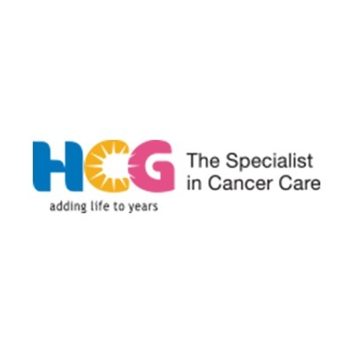 HCG Cancer Hospital, Kalinga Rao Road, Bangalore