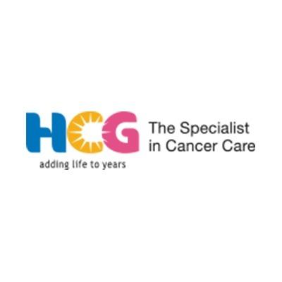 HCG Cancer Hospital