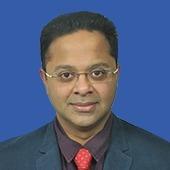 Dr. Parthajit Das