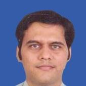 Dr. Sachin Pahade