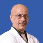 Consultant - Rheumatology