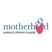 Motherhood Hospital, HRBR Layout