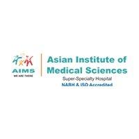 AIMS Hospital, Dombivli, Mumbai