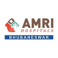 AMRI Hospital, Bhubaneswar