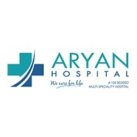 Aryan Hospital, Gurgaon