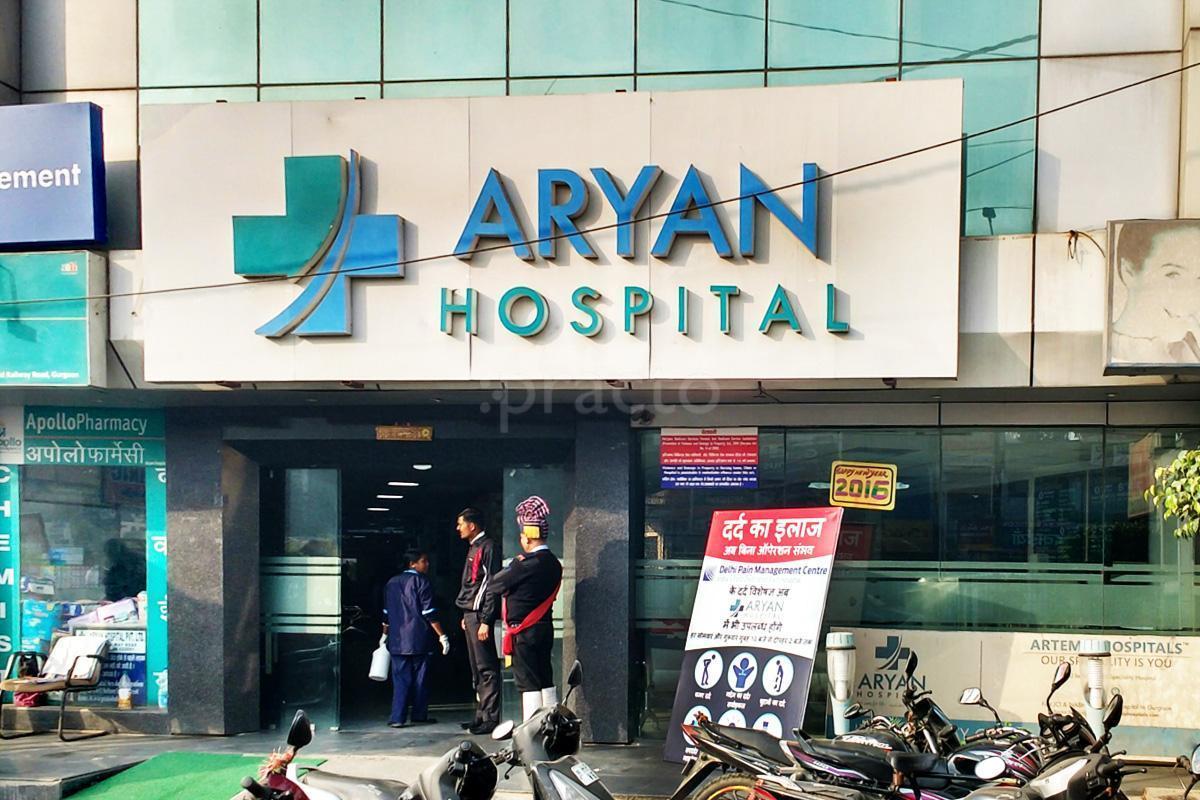 Aryan hospital gurgaon 1466403812 57678be43c352