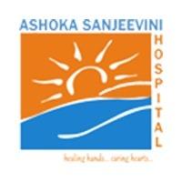 Ashoka Sanjeevini Hospital, Shimoga