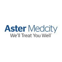 Aster Medcity Hospital, Kochi