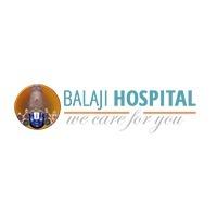 Balaji Hospital, Vadodara