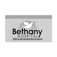 Bethany Hospital, Thane