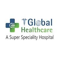 Global Healthcare, Bathinda