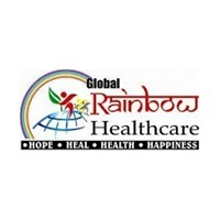 Global Rainbow Hospital, Agra